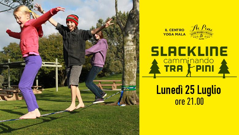 SLACKLINE-camminare-tra-i-pini