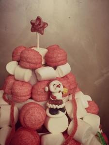 albero-marshmallow