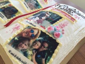 torta-libro