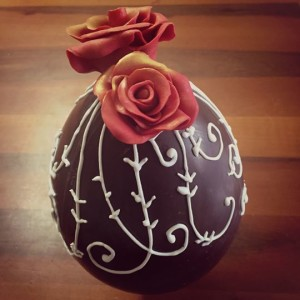 uova-romantico