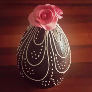 uovo-romantico