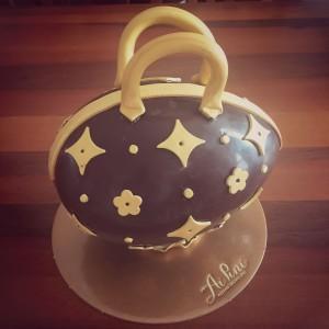 uovo-cioccolato-luois-vuitton