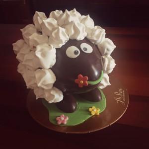 uovo-cioccolato-pecora