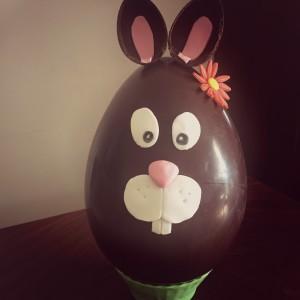 uovo-cioccolato-coniglio