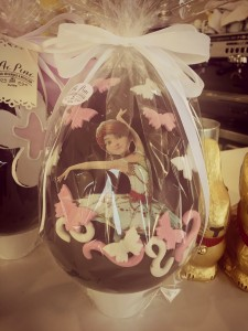 uovo-ballerina-disney