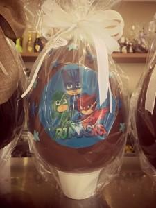 uovo-super-pigiamici