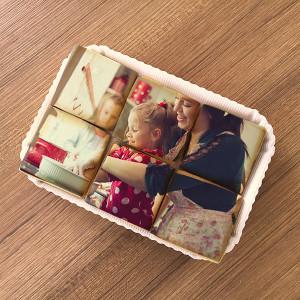 biscotti-personalizzati