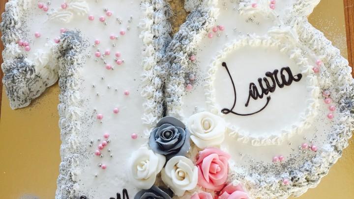 torta-18-anni