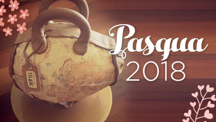 pasqua-2018